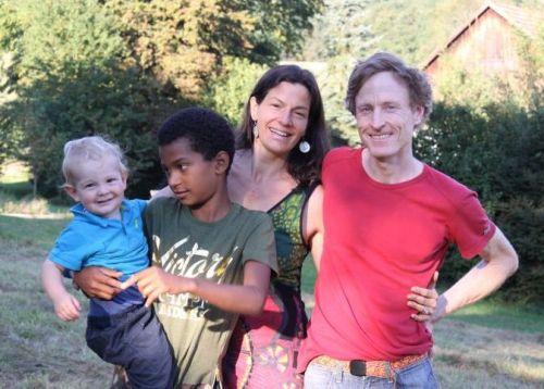 familie_gerhart-onyango