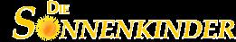 Sonnenkinder_Logo_01