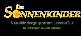 Sonnenkinder_Logo_02