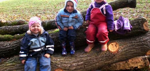 Kindergruppe8