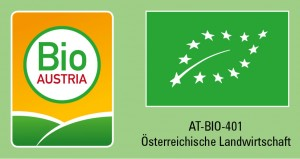 landwirtschaft logo bio austria