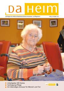 DaHeim_Frühjahr_2015_Cover