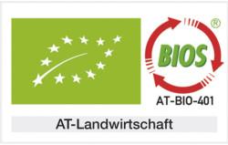 landwirtschaft logo bios