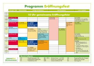 Eröffnungsfest_Programm_per_140915