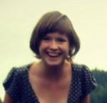 Magdalena Resch