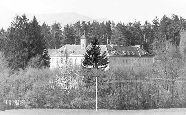 rohrbach1962