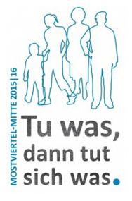 Logo_tu-was_mostviertel